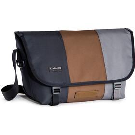 Timbuk2 Classic Messenger Tres Colores Bag M Bluebird